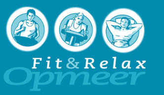 Fit & Relax Opmeer