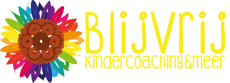 logo kindercoaching 1