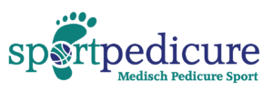 Medisch pedicure sport