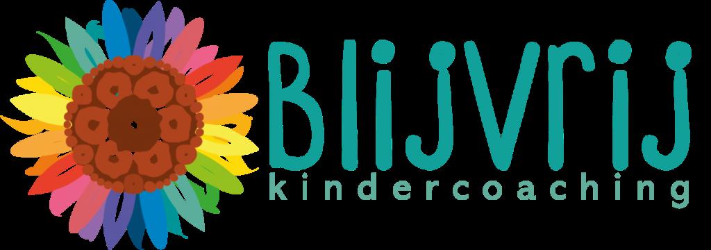 Blijvrij kindercoaching & meer