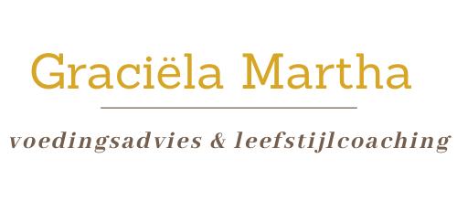 Graciëla Martha