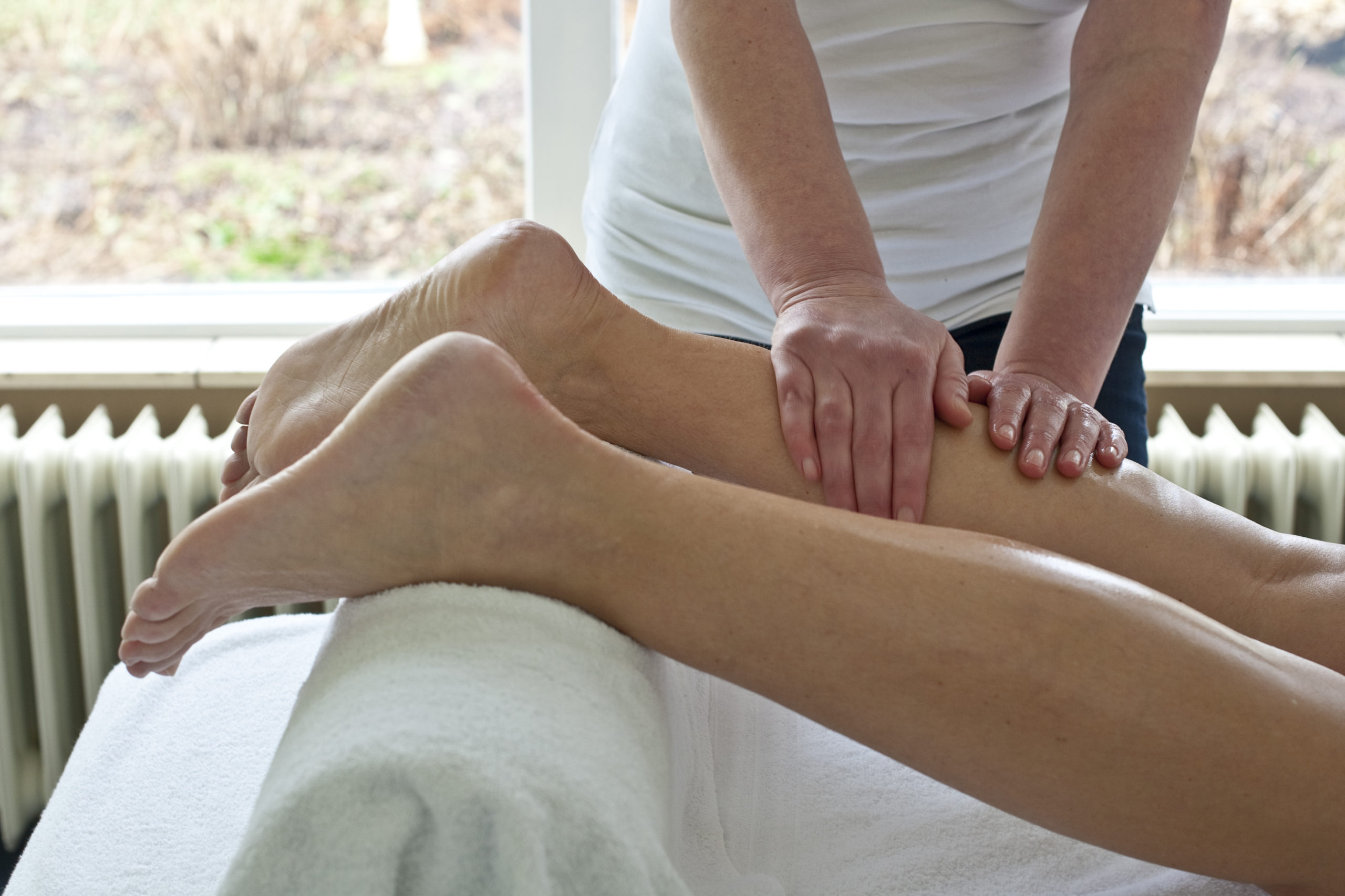 Reiki en Massagepraktijk Anita Rietvink-7